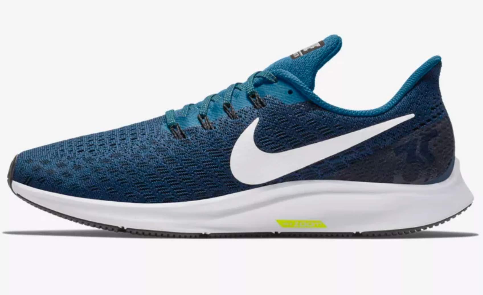 Nike Air Zoom Pegasus 35 Mens 942851-403 Size 6
