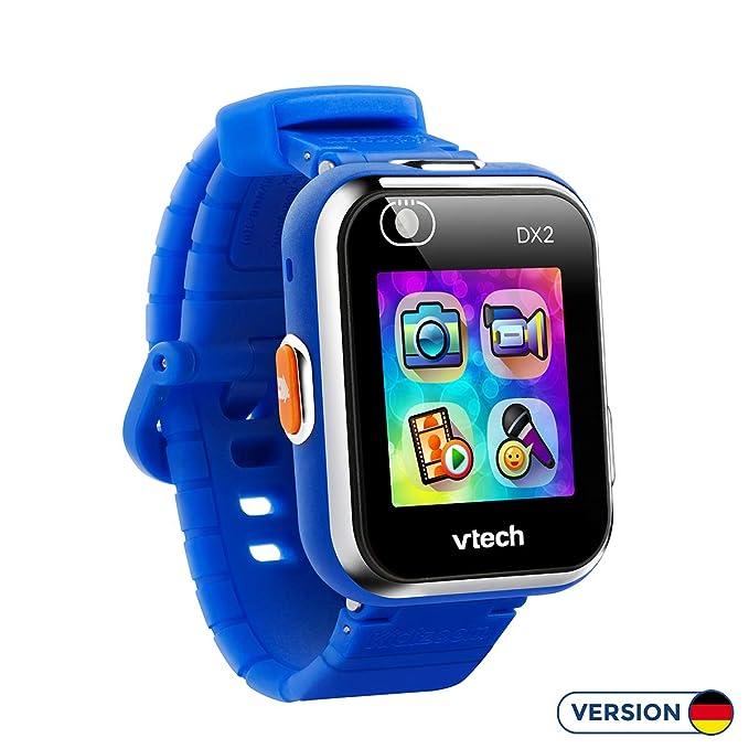 Amazon.es: VTech Kidizoom DX2 - Electrónica para niños (Kids ...