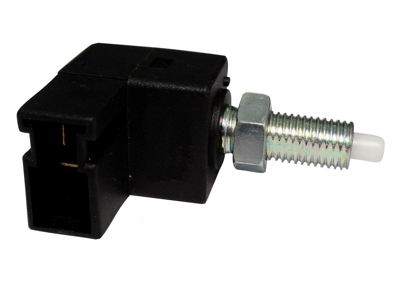 Aerzetix - Interruttore luce freno stop C19947 compatibile con 9381038000 938102E000 C19947 : AM50
