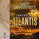 Jagten på Atlantis | Andy McDermott