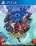Owlboy is a story-driven platform adventure game, where you can fly and explore a brand new world in the clouds! Pick up your friends, and bring them with you as you explore the open skies. Overcome obstacles and greater enemies, in one of the most d...