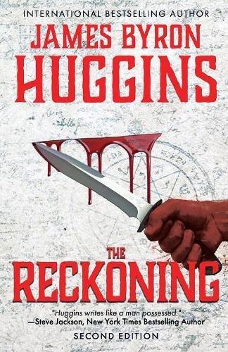 Download The Reckoning PDF