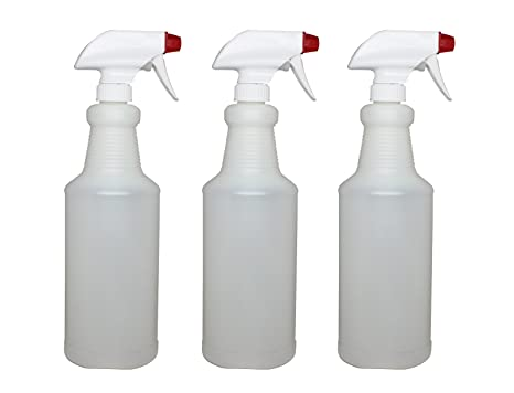 The 8 best spray bottle for bleach