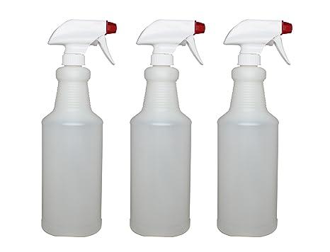 The 8 best spray bottle for bleach