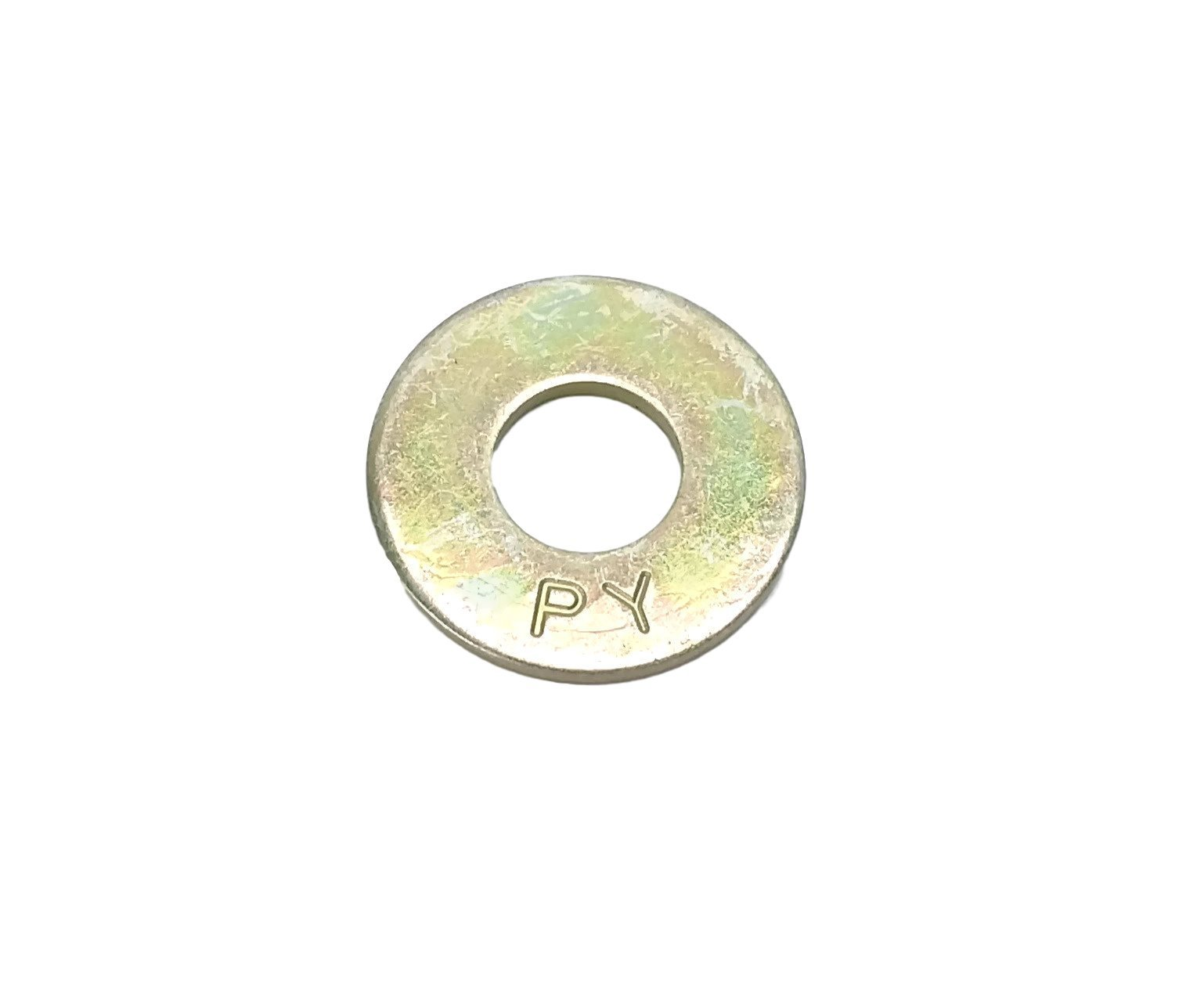 50pcs More Selections in Listing 5//16 LOCKWASHER 5//16 Hardened Grade 8 Lock Washer