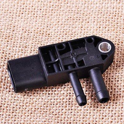 FidgetFidget Pressure Sensor for VW Golf Jetta TDI Diesel 2.0L 076906051A