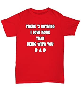 Amazoncom Fathers Day Tshirt Quote Best Dad Friend Stepdad Love