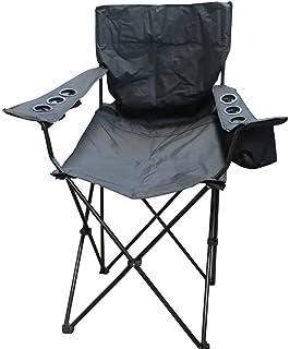 Terrific Amazon Com Creative Outdoor Distributors Kingpin Folding Andrewgaddart Wooden Chair Designs For Living Room Andrewgaddartcom
