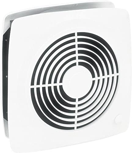 Broan-Nutone 510 Room-to-Room Ventilation Fan