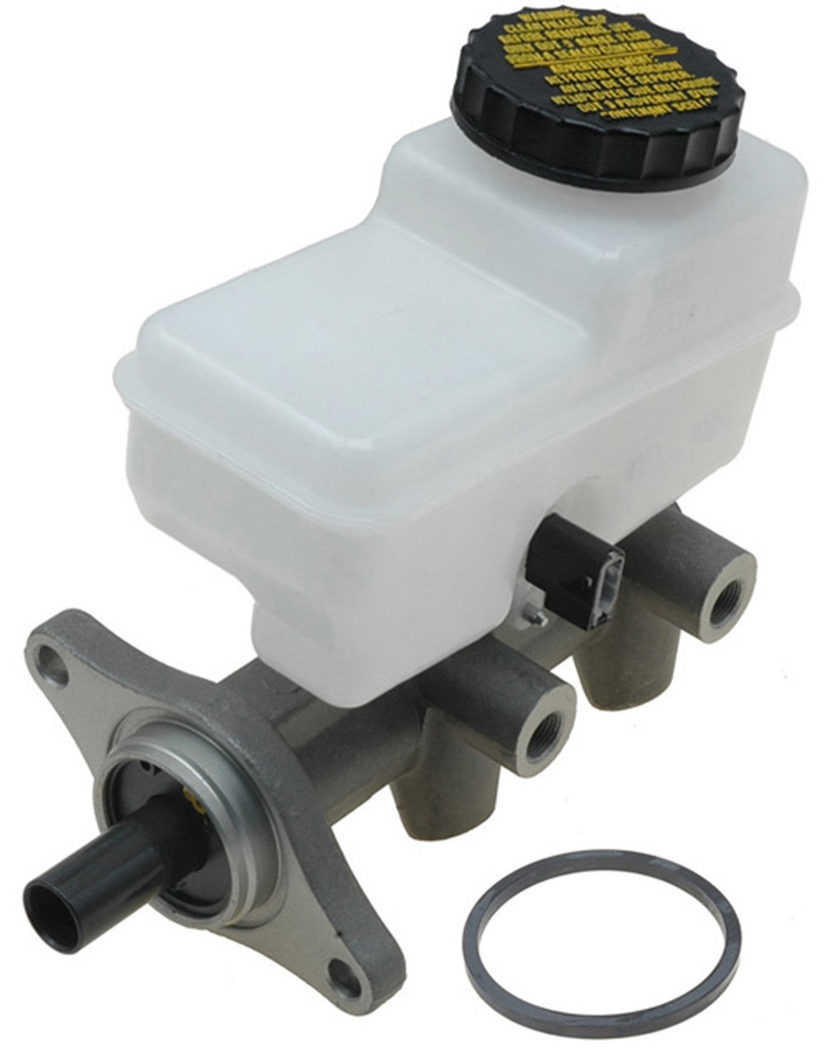 ACDelco 18M2456 Professional Brake Master Cylinder Assembly