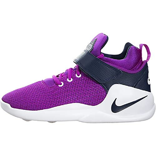 Nike Kwazi (Kids) Purple  Buy Online at Low Prices in India - Amazon.in 67d826913