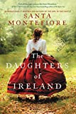 The Daughters of Ireland