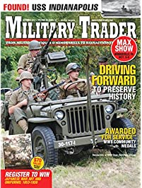 Amazon Discount Magazines Professional Trade Magazine