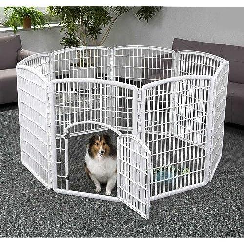 Indoor Dog Run: Amazon.com