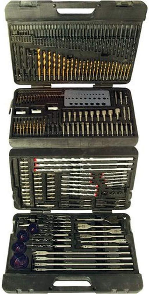 Silverline SDS Plus Crosshead Drill Bit 20 x 460mm DIY Power Tool Accessories