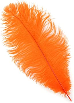 Jewelry Feathers For Hair Pick Your Legth Up To 16 In Long Crafts