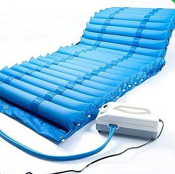 ZDW Cojín Cama de aire cómoda, colchón de aire ant colchón ...