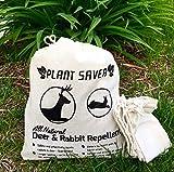 Cedar Creek Products Plant Saver All Natural Deer Repellent