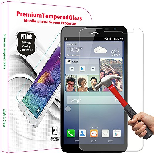 pthink-25d-round-edge-03mm-ultra-thin-tempered-glass-screen-protector-for-huawei-ascend-mate2-with-9