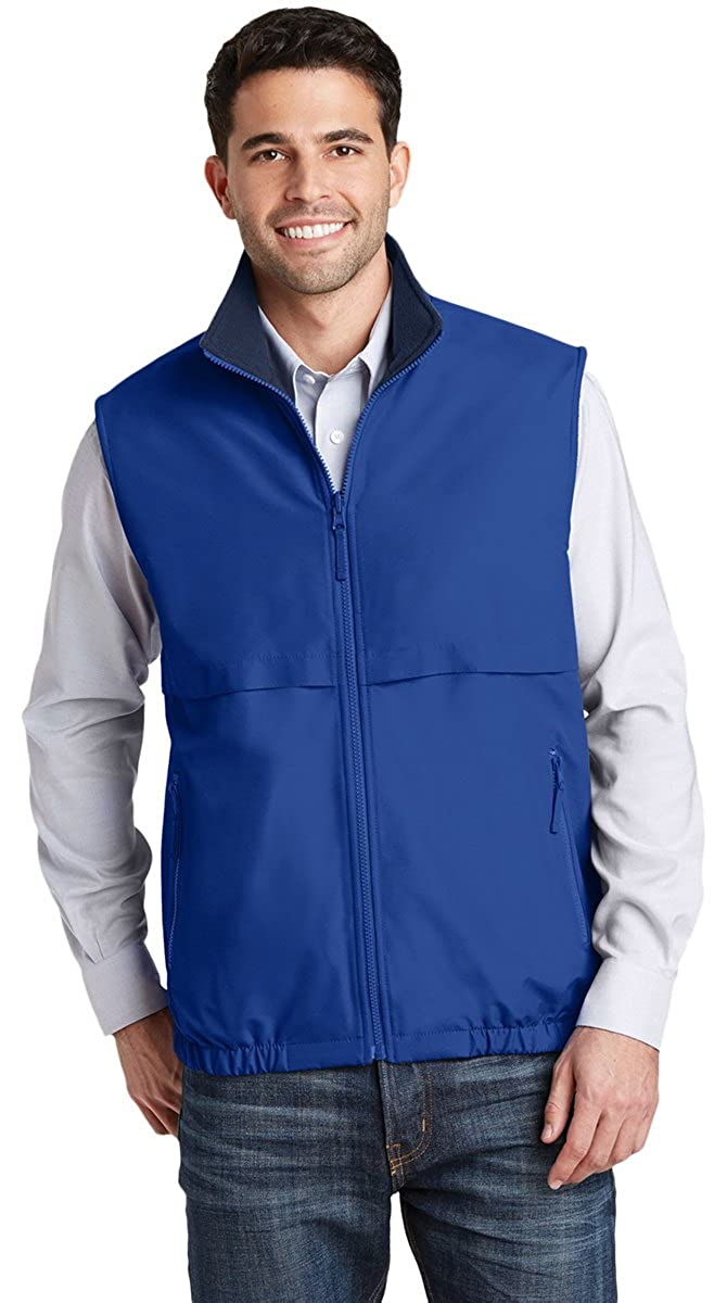 Port Authority J7490 Vest