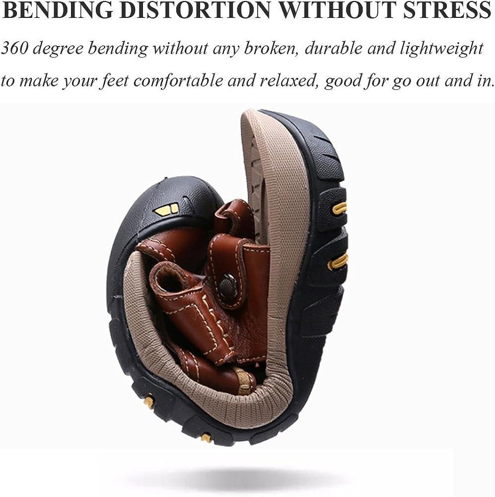 My-Bead 12 piezas trabillas para colgante 8mm perno /Ø 1mm Plata de ley 925 enganche para pulseras y cadenas DIY
