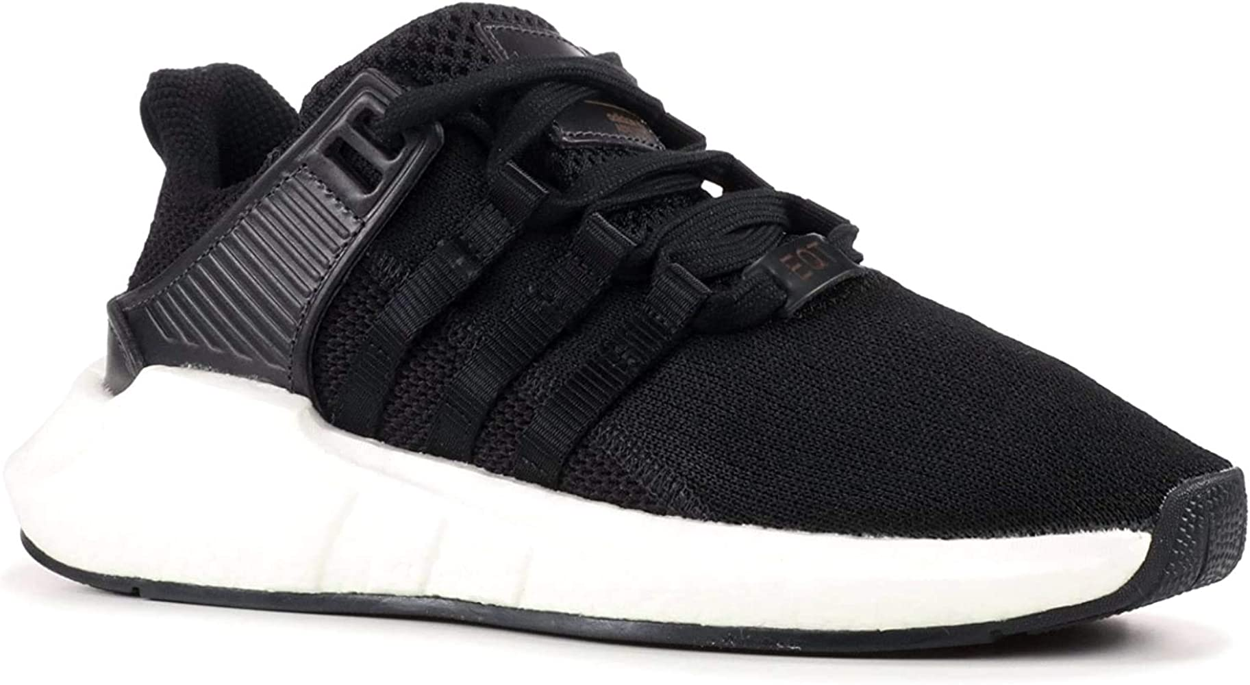 adidas EQT Support 93/17 - Size 10.5