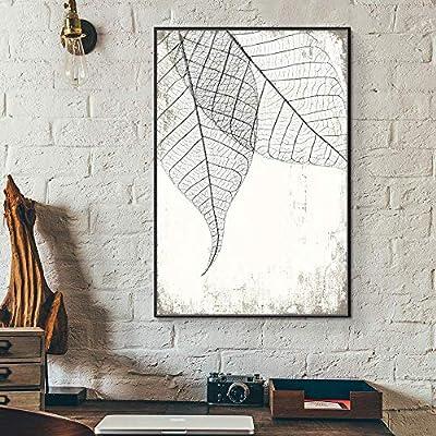 Floating      ,   Prints  Home Decoration Rea - Six Option - Floating
