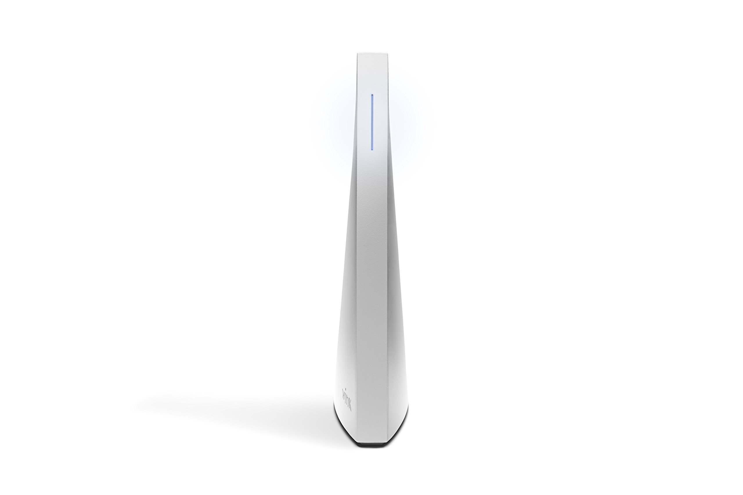 Wink Hub 2, Easily Control Every Device in Your Smart Home, Works with Amazon Alexa and Google Assistant by Wink (Image #9)