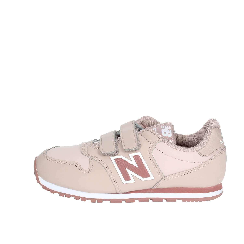New Balance Unisex-Kinder 5 Sneaker KV005