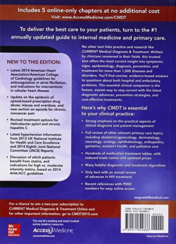 best practice guidelines for nursing documentation