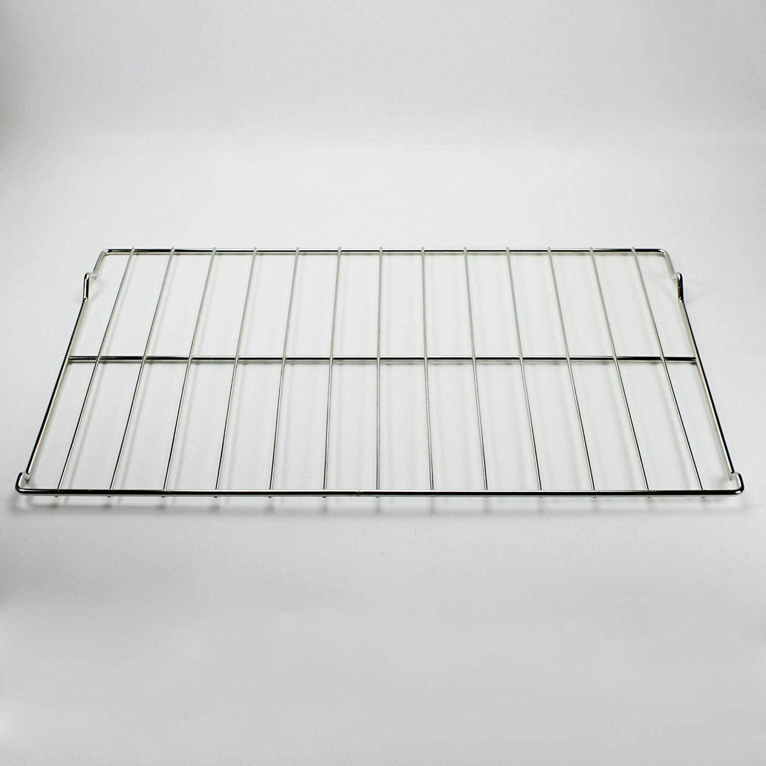 Edgewater Parts Replacement Oven Rack Compatible with Whirlpool W10256908