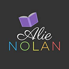 Alie Nolan