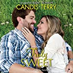 Truly Sweet | Candis Terry
