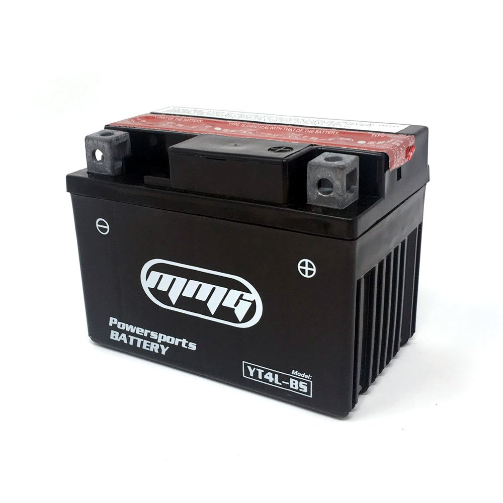 High performance maintenance free battery automotive jpg 1000x1000 Exide battery  charger parts