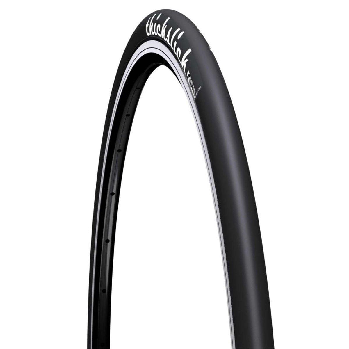 WTB ThickSlick Tire 26 x 2.00/""