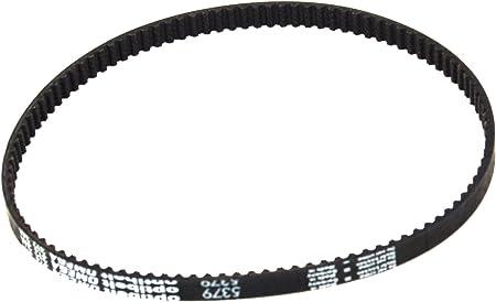 amazon vacuum cleaner belts