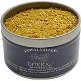 Jansal Valley Dukkah, 2.5 Ounce