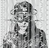 Brain Pulse Music by MASAKI BATOH (2012-02-28)