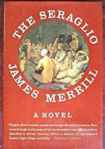 The Seraglio