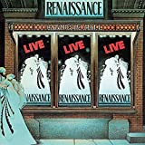 Live At Carnegie Hall: Remastered & Expanded Boxset Edition