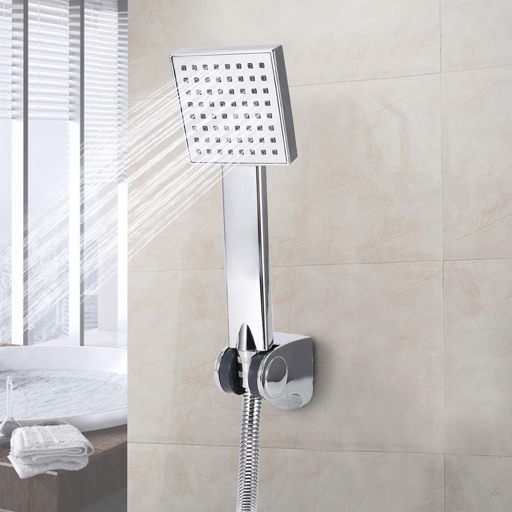 Juego de Ducha, instalación Oculta de una Sola función G1/2in Kit de Ducha para baño Juego de mangueras de rociador Accesorios de Ducha