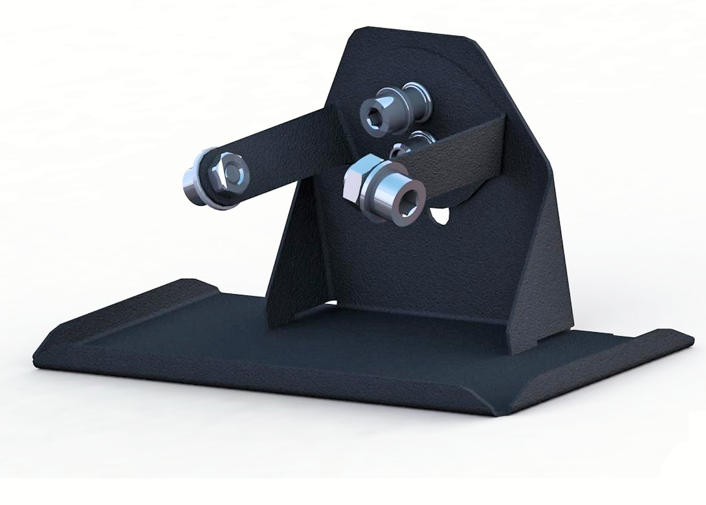 Meccanico Slider 90//° effektivitaet Des schneidens di piastrelle in ceramica e altri materiali