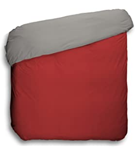 edredon nordico cama de 90