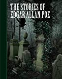 img - for The Stories of Edgar Allan Poe (Sterling Unabridged Classics) book / textbook / text book