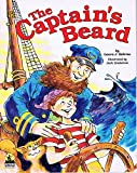 img - for The Captain's Beard book / textbook / text book