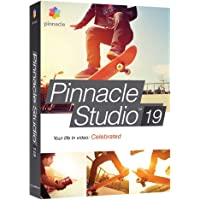 Pinnacle Studio 19 Standard (PC)