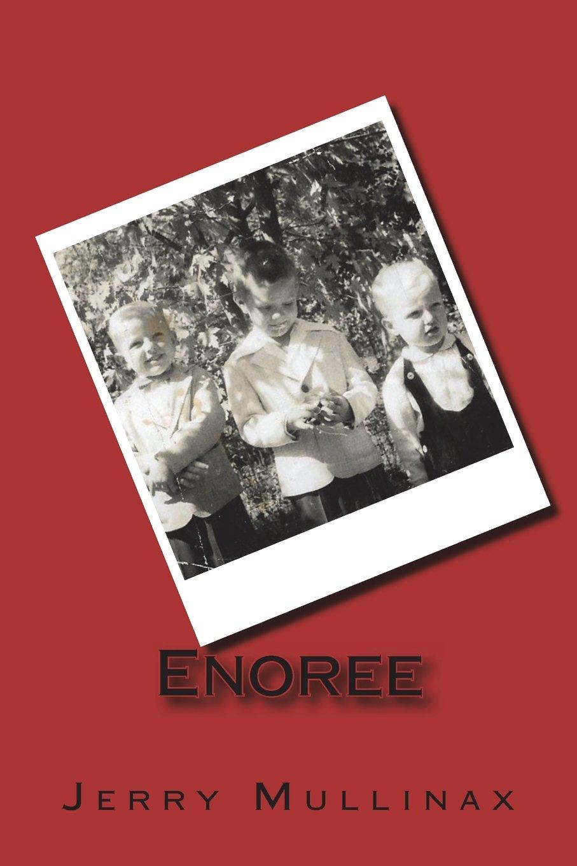 Download Enoree PDF