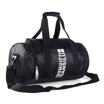 ZHOUBINBIN Mens Single Shoulder Bag Lady Cross Yoga Bag ...