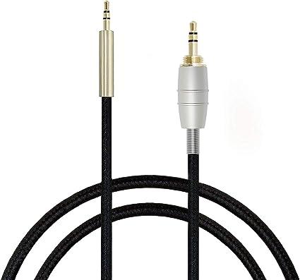 cable pour casque bose