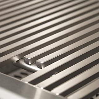 product image for Fire Magic E790 Stainless Diamond Sear Cooking Grids - 3539-DS-3